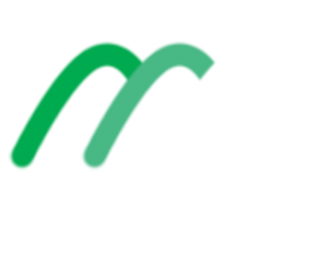 Mark Rayson Golf