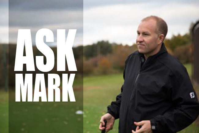 ask mark